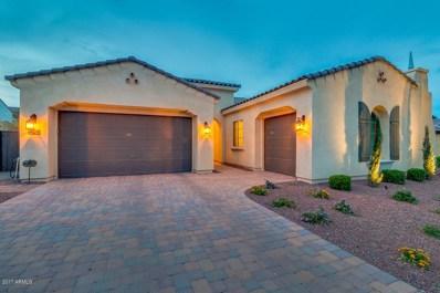 21276 W Sycamore Drive, Buckeye, AZ 85396 - MLS#: 5840465