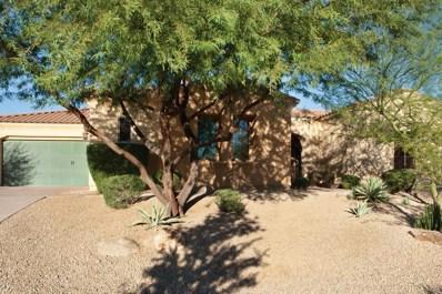 32823 N 16TH Glen, Phoenix, AZ 85085 - MLS#: 5840469