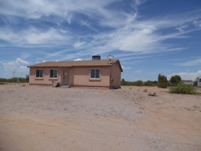 37116 W Desert Bloom Street, Tonopah, AZ 85354 - MLS#: 5840470