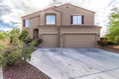 1874 S 232ND Lane, Buckeye, AZ 85326 - MLS#: 5840477