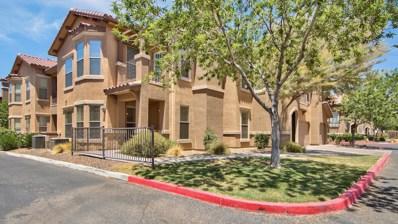 14250 W Wigwam Boulevard Unit 1212, Litchfield Park, AZ 85340 - MLS#: 5840478