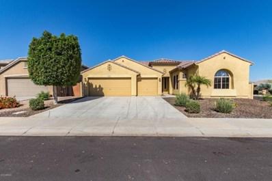 11914 W Patrick Lane, Sun City, AZ 85373 - MLS#: 5840484