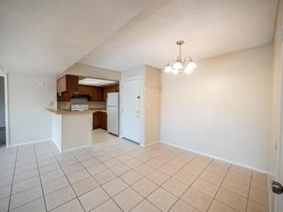 540 N May Street Unit 2063, Mesa, AZ 85201 - MLS#: 5840485