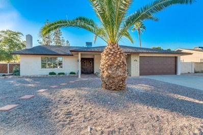 4541 E Arapahoe Street, Phoenix, AZ 85044 - MLS#: 5840496