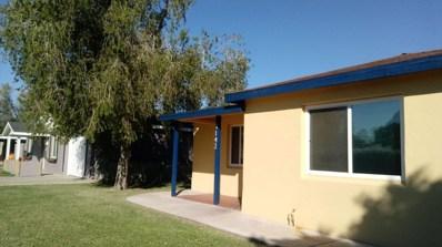 1142 E Georgia Avenue, Phoenix, AZ 85014 - MLS#: 5840504