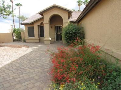 26417 S Sedona Drive, Sun Lakes, AZ 85248 - MLS#: 5840509