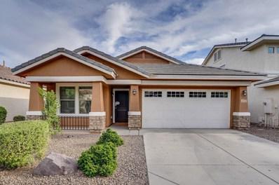 4216 E Bonanza Road, Gilbert, AZ 85297 - MLS#: 5840514