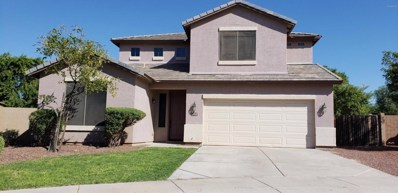 11920 W Cypress Street, Avondale, AZ 85392 - MLS#: 5840543