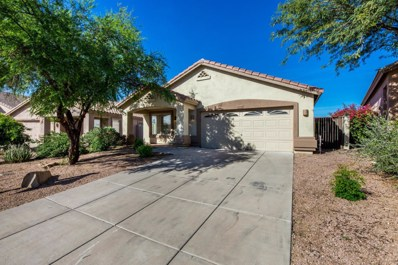 10306 E Raintree Drive, Scottsdale, AZ 85255 - MLS#: 5840545