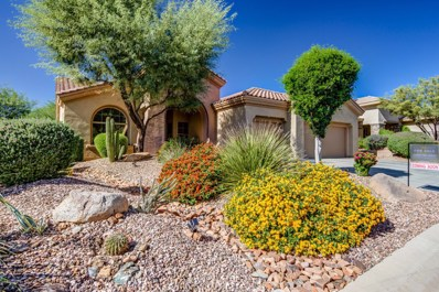 41010 N Lytham Way, Anthem, AZ 85086 - MLS#: 5840548