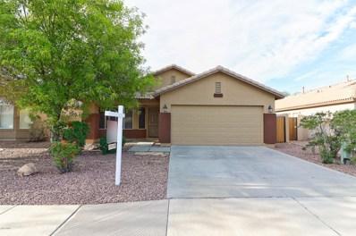 8473 W Monona Lane, Peoria, AZ 85382 - MLS#: 5840551