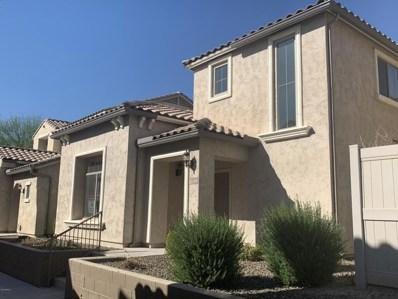 26534 N 53rd Glen, Phoenix, AZ 85083 - MLS#: 5840552