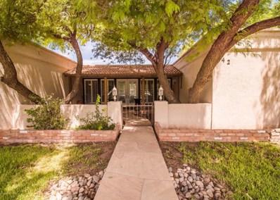 942 E Kael Street, Mesa, AZ 85203 - #: 5840554