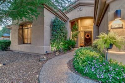 15225 E Marigold Court, Fountain Hills, AZ 85268 - MLS#: 5840555