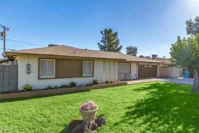 2217 W Greenbriar Drive, Phoenix, AZ 85023 - MLS#: 5840567