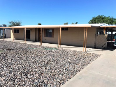 7008 W Wanda Lynn Lane, Peoria, AZ 85382 - MLS#: 5840569