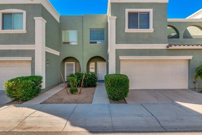5222 N 16TH Court, Phoenix, AZ 85015 - MLS#: 5840570