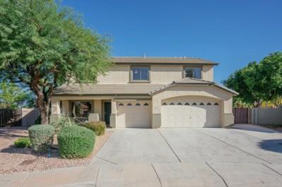 11134 W Sheridan Street, Avondale, AZ 85392 - MLS#: 5840584