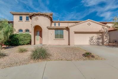 4608 W Powell Drive, New River, AZ 85087 - MLS#: 5840589