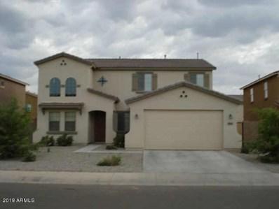 6823 W St. Anne Avenue, Laveen, AZ 85339 - #: 5840598