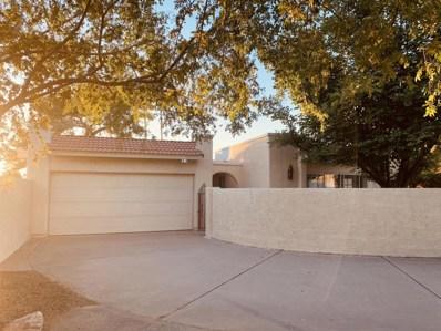 7008 N Via De Paesia Street, Scottsdale, AZ 85258 - MLS#: 5840599