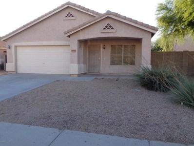 18400 N 147TH Drive, Surprise, AZ 85374 - MLS#: 5840600