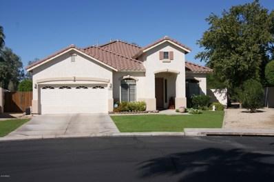 6836 S 27TH Street, Phoenix, AZ 85042 - #: 5840602