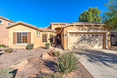 2956 E Santa Fe Lane, Gilbert, AZ 85297 - MLS#: 5840604