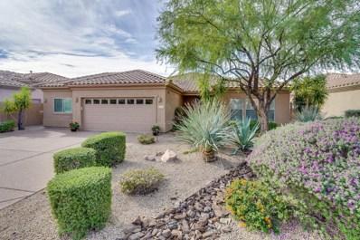 9223 E Broken Arrow Drive, Scottsdale, AZ 85262 - MLS#: 5840622