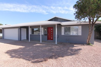 843 S Santa Barbara --, Mesa, AZ 85202 - MLS#: 5840633