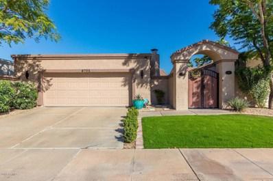 8702 E Via De McCormick --, Scottsdale, AZ 85258 - MLS#: 5840650