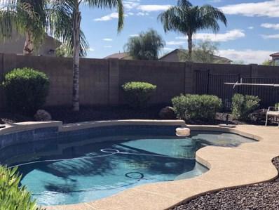 3083 E Powell Way, Gilbert, AZ 85298 - MLS#: 5840651