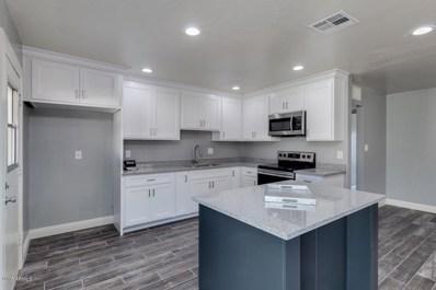 3644 W McLellan Boulevard, Phoenix, AZ 85019 - MLS#: 5840661