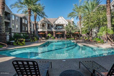 911 E Camelback Road Unit 2068, Phoenix, AZ 85014 - MLS#: 5840672