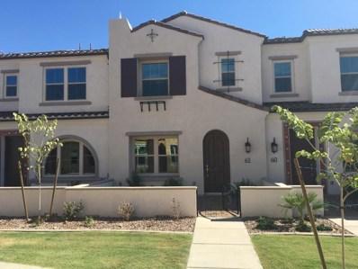 2477 W Market Place Unit 61, Chandler, AZ 85248 - MLS#: 5840673