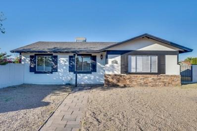 4546 E Chambers Street, Phoenix, AZ 85040 - MLS#: 5840674