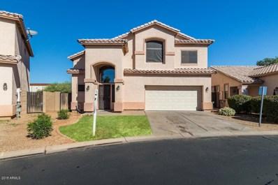 1425 S Lindsay Road Unit 31, Mesa, AZ 85204 - MLS#: 5840678