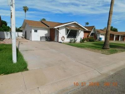 3638 W Tuckey Lane, Phoenix, AZ 85019 - #: 5840680
