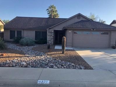 4331 E Greenway Lane, Phoenix, AZ 85032 - MLS#: 5840688