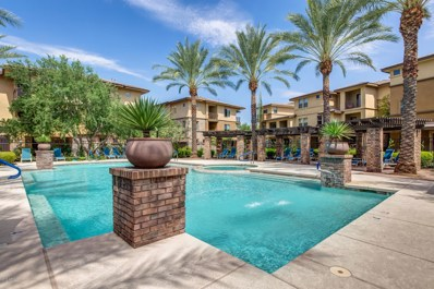 17850 N 68TH Street Unit 3156, Phoenix, AZ 85054 - MLS#: 5840699