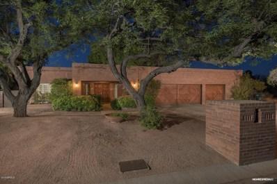 4542 E Mountain View Road, Phoenix, AZ 85028 - MLS#: 5840711