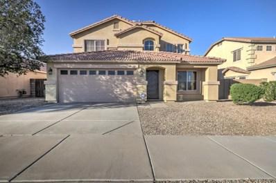 15094 W Grant Street, Goodyear, AZ 85338 - MLS#: 5840713