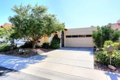 11273 E Sunnyside Drive, Scottsdale, AZ 85259 - MLS#: 5840716
