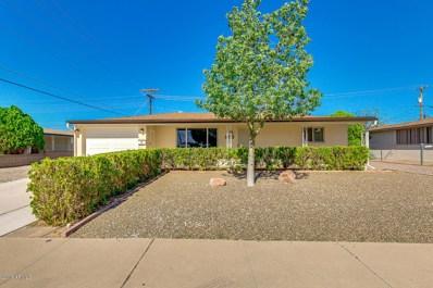 5518 E Boston Street, Mesa, AZ 85205 - MLS#: 5840721