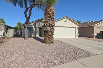 3162 W Foothill Drive, Phoenix, AZ 85027 - MLS#: 5840722