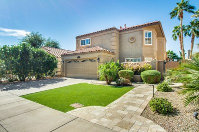 16234 S 35TH Street, Phoenix, AZ 85048 - MLS#: 5840726