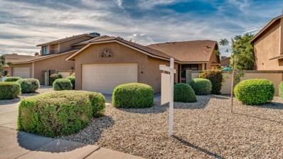 12846 S Wakial Loop, Phoenix, AZ 85044 - MLS#: 5840749