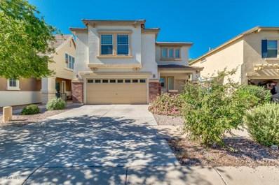 1306 S 119TH Drive, Avondale, AZ 85323 - MLS#: 5840767