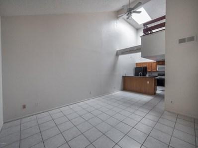 1432 W Emerald Avenue Unit 628, Mesa, AZ 85202 - MLS#: 5840776