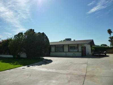 3609 W North Lane, Phoenix, AZ 85051 - MLS#: 5840777